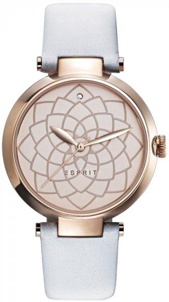 Zegarek Esprit  ES109032005 - duże 1
