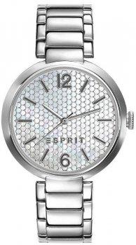 zegarek  Esprit ES109032006