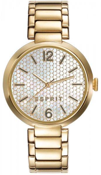 ES109032007 - zegarek damski - duże 3