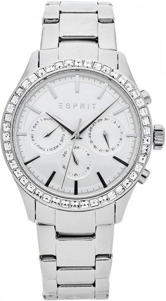 ES109042001 - zegarek damski - duże 3