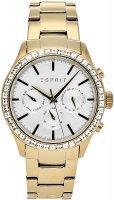 zegarek  Esprit ES109042002