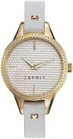 zegarek  Esprit ES109052004
