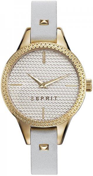 ES109052004 - zegarek damski - duże 3