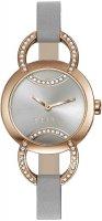 zegarek  Esprit ES109072001
