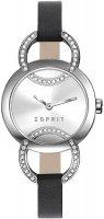 zegarek  Esprit ES109072002