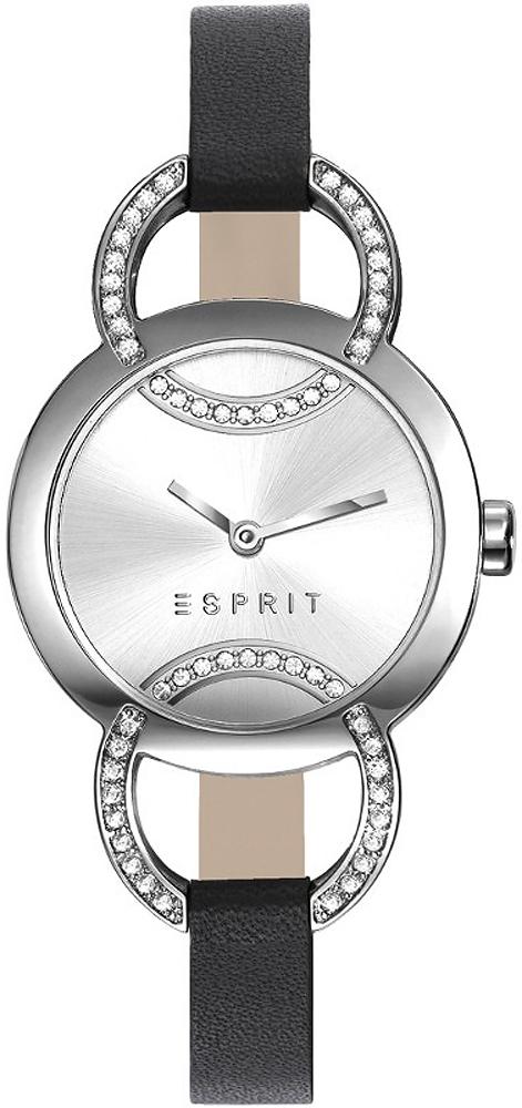 Zegarek Esprit ES109072002 - duże 1