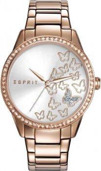 zegarek  Esprit ES109082002
