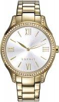 zegarek  Esprit ES109092002