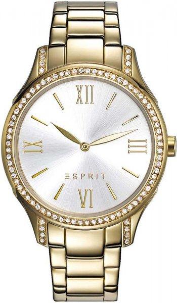 ES109092002 - zegarek damski - duże 3