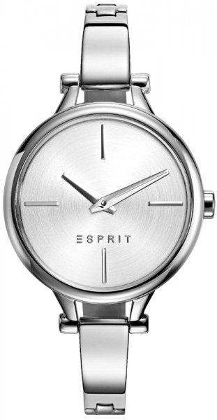 ES109102001 - zegarek damski - duże 3