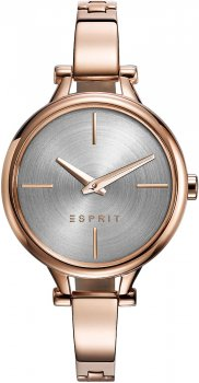 zegarek  Esprit ES109102002