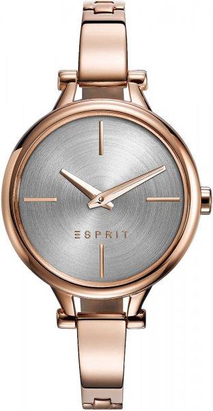 Zegarek Esprit ES109102002 - duże 1