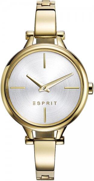 ES109102003 - zegarek damski - duże 3