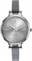 zegarek  Esprit ES109102005