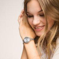 Zegarek damski Esprit damskie ES109102005 - duże 2