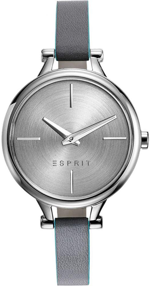 Zegarek Esprit ES109102005 - duże 1