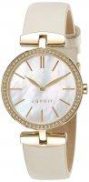 zegarek  Esprit ES109112001