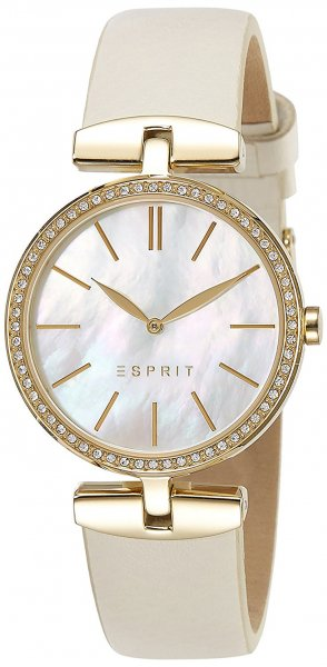 ES109112001 - zegarek damski - duże 3