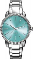 zegarek  Esprit ES109122002