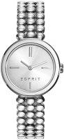 zegarek  Esprit ES109132001