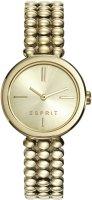 Zegarek damski Esprit damskie ES109132002 - duże 1