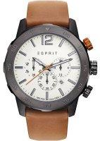 zegarek  Esprit ES109171002