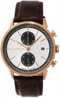 zegarek  Esprit ES109181002