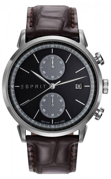 Zegarek Esprit  ES109181003 - duże 1