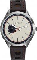 Zegarek męski Esprit męskie ES109211001 - duże 1