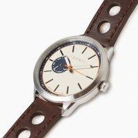 Zegarek męski Esprit męskie ES109211001 - duże 3