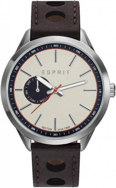 Zegarek Esprit ES109211001 - duże 1