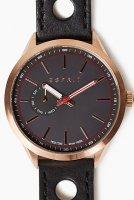 Zegarek męski Esprit męskie ES109211002 - duże 1
