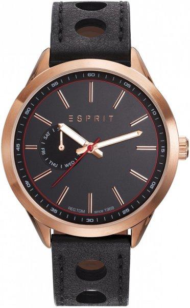 Zegarek Esprit ES109211002 - duże 1