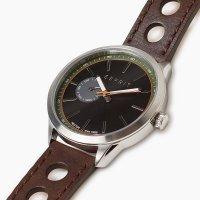 Zegarek męski Esprit męskie ES109211003 - duże 2