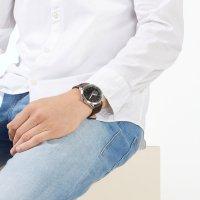 Zegarek męski Esprit męskie ES109211003 - duże 3
