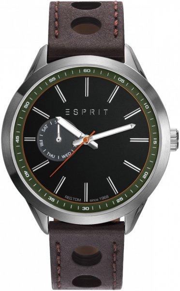 ES109211003 - zegarek męski - duże 3