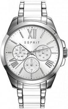 zegarek  Esprit ES109222001