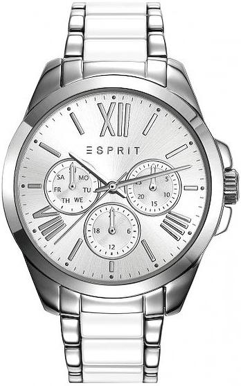 Esprit ES109222001 Damskie