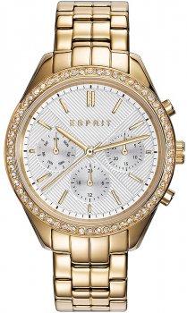 zegarek  Esprit ES109232001
