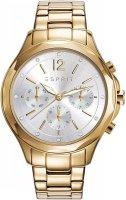 Zegarek damski Esprit damskie ES109242002 - duże 1
