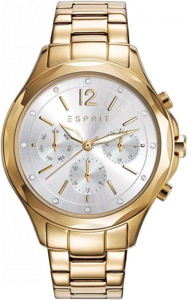 Zegarek Esprit ES109242002 - duże 1