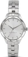 zegarek  Esprit ES109252001