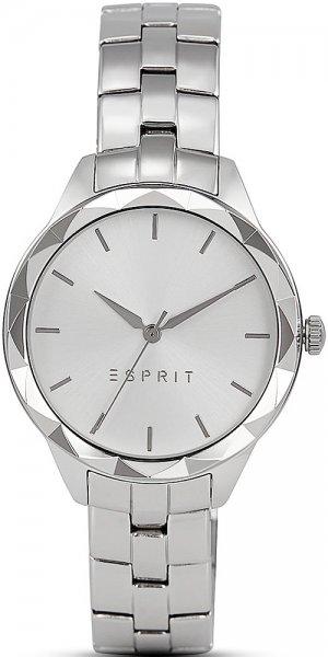 Zegarek Esprit ES109252001 - duże 1