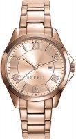 zegarek  Esprit ES109262002