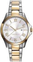 zegarek  Esprit ES109262003