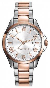 zegarek  Esprit ES109262004