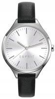 zegarek  Esprit ES109272001