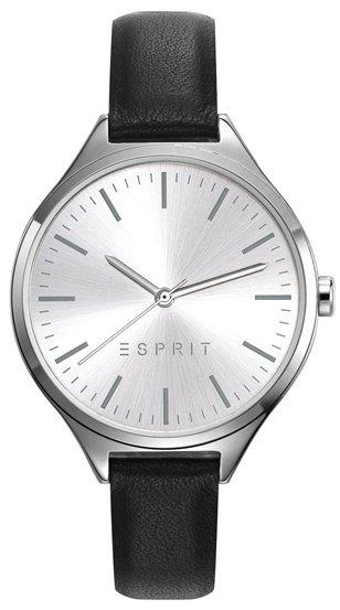 Zegarek damski Esprit damskie ES109272001 - duże 3