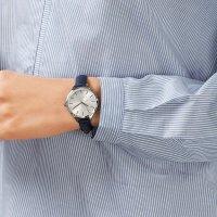 Zegarek damski Esprit damskie ES109272002 - duże 2