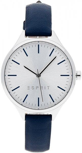 Zegarek Esprit ES109272002 - duże 1